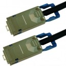 Cisco 10GBase-CX4 3M Infiniband Cable